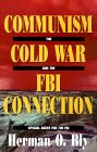 Communism, the Cold War, and the FBI Connection Image