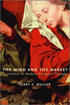Mind and the Market Image