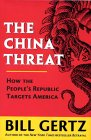 The China Threat Image