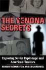 The Venona Secrets Image